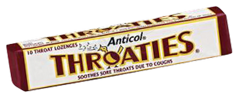 throaties_med 1