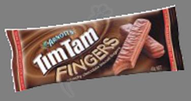 tim tam fingers_med 1