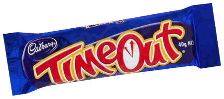 timeout_med 1