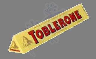 toblerone_med 1
