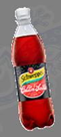 traditional sars bottle_med