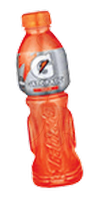 tropical gatorade_med