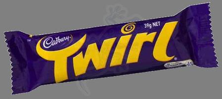 twirl_1_med 1
