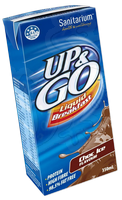 up and go choc_med