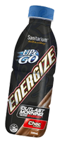 up and go energize choc_med