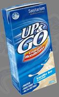 up and go vanilla_med