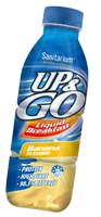 upgo banana bottle_med