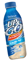 upgo vanilla ice bottle_med