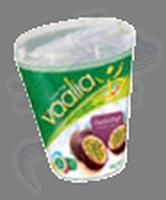 vaalia yoghurt single tub_med