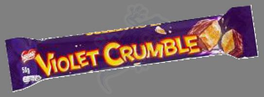 violet crumble_med 1