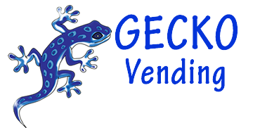 gecko-vending-logo-for-footer