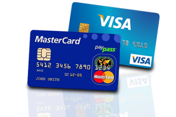 Credit Card Vending Brisbane_gvo