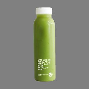 Always-Greener-Juice_rs
