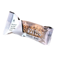 Peanut-Butter-Protein-Ball-700-Packed_rs