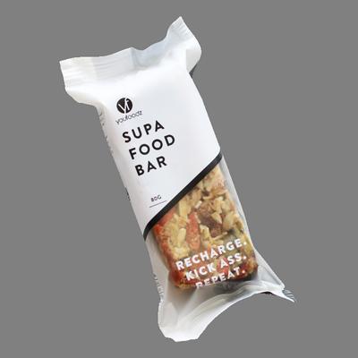 Supa Food Bar_gvo