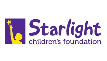 Starlight-Foundation-Supporters-Gecko-Vending.fw