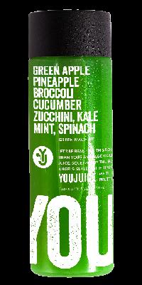 Gecko Vending YouFoodz 32