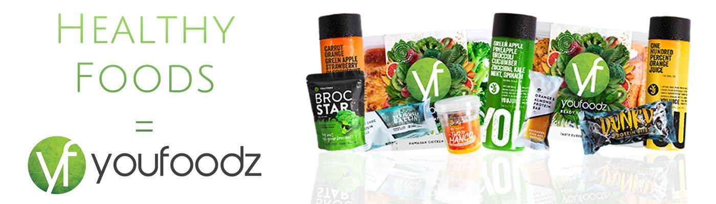 Youfoodz-Vending-Brisbane_a20a49aa4e61db983120671c7c433be0