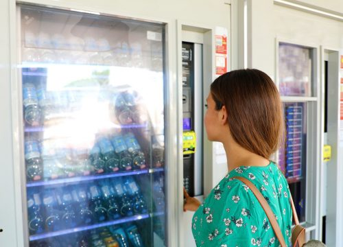 moreton bay vending